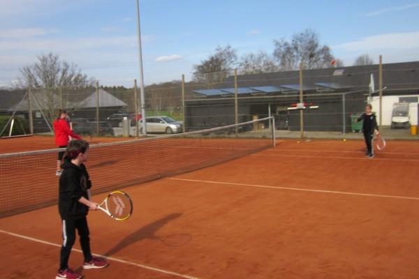 Tennis B&U start 2018 010