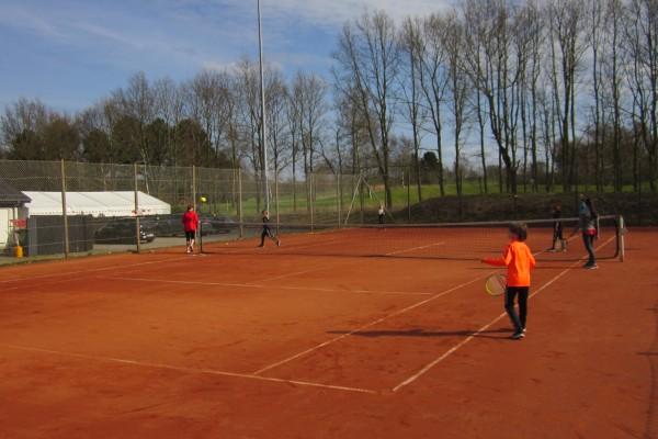Tennis B&U start 2018 014