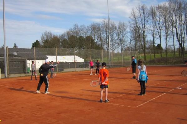 Tennis B&U start 2018 020