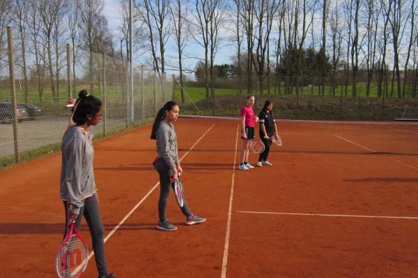Tennis B&U start 2018 021
