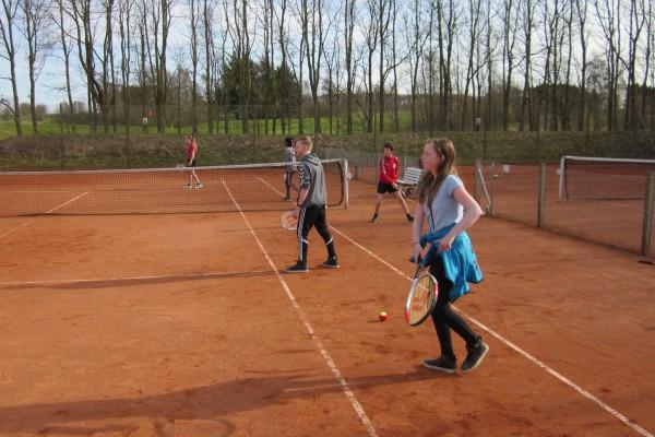 Tennis B&U start 2018 023