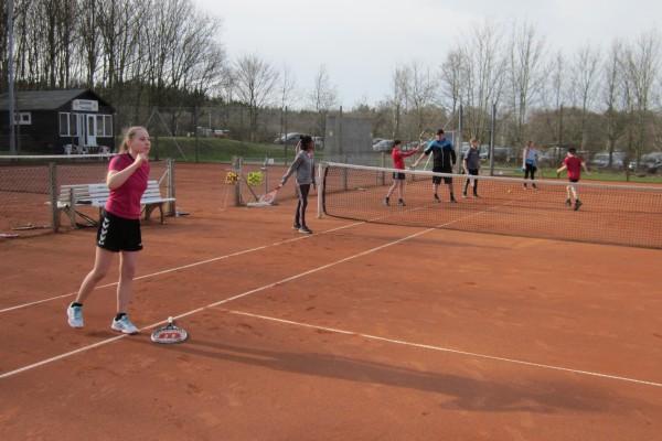 Tennis B&U start 2018 026