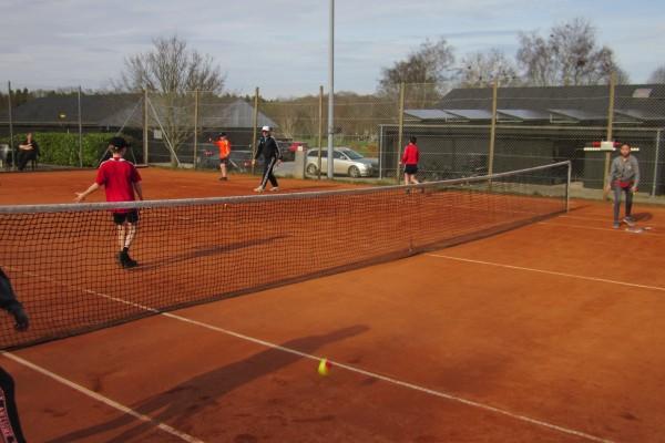Tennis B&U start 2018 027