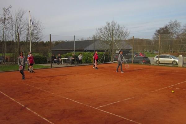 Tennis B&U start 2018 033