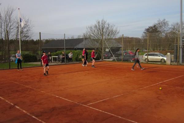 Tennis B&U start 2018 034