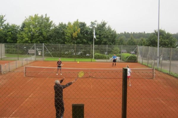 Tennis Klubmesterskaber 2017 017