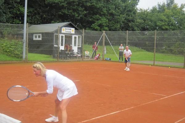 Tennis Klubmesterskaber 2017 029