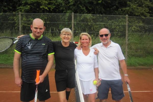 Tennis Klubmesterskaber 2017 031