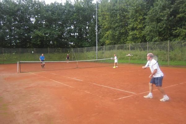 Tennis Klubmesterskaber 2017 035