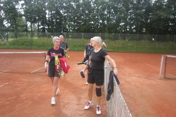 Tennis Klubmesterskaber 2017 043