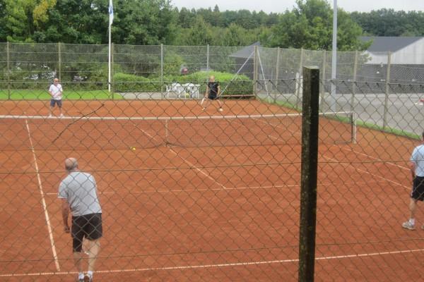 Tennis Klubmesterskaber 2017 044