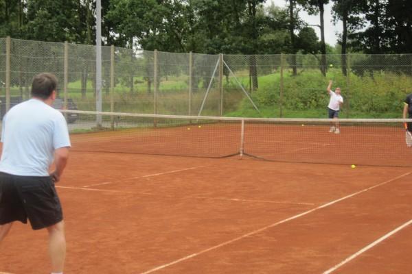 Tennis Klubmesterskaber 2017 054