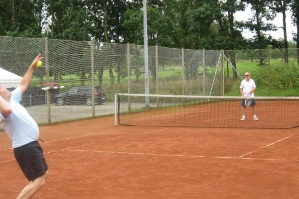 Tennis Klubmesterskaber 2017 063