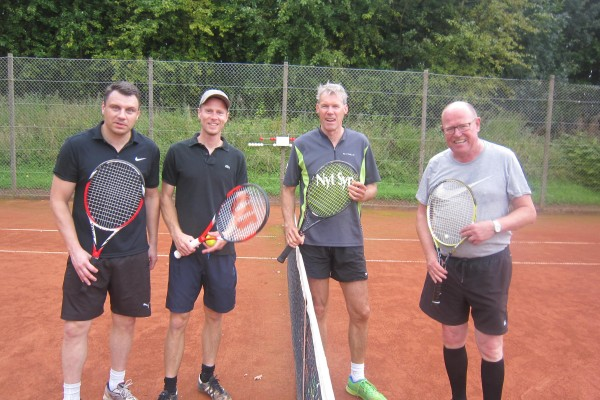 Tennis Klubmesterskaber 2017 067