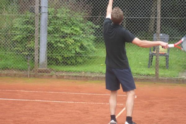 Tennis Klubmesterskaber 2017 072