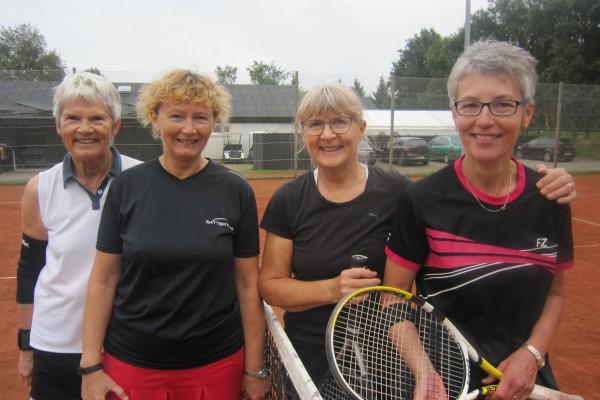 Tennis Klubmesterskaber 2017 078