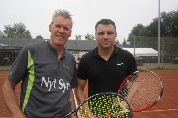 Tennis Klubmesterskaber 2017 086