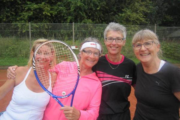 Tennis Klubmesterskaber 2017 089