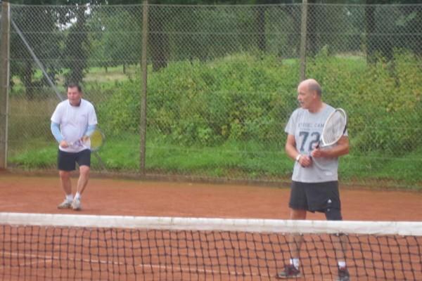 Tennis Klubmesterskaber 2017 092