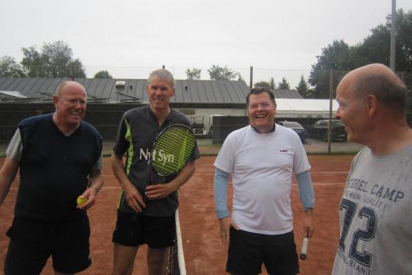 Tennis Klubmesterskaber 2017 093