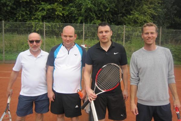 Tennis Klubmesterskaber 2017 094