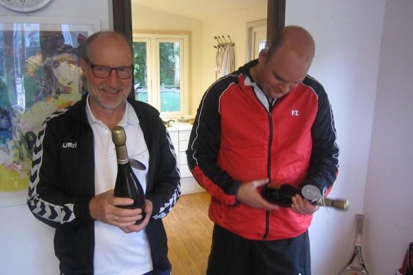 Tennis Klubmesterskaber 2017 108