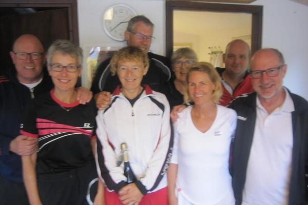Tennis Klubmesterskaber 2017 115