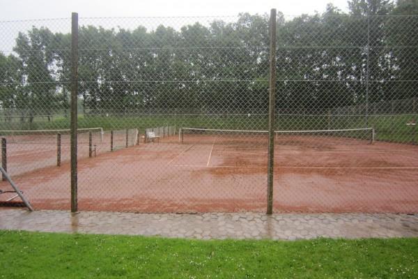Tennis Pølsetræf 2017 001