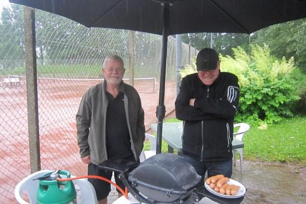 Tennis Pølsetræf 2017 002