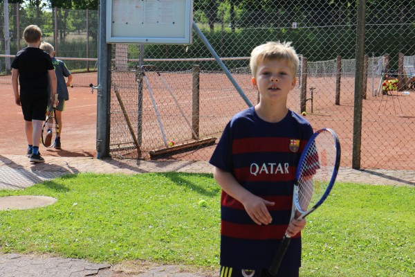 Tennisskole 2. dag 17 011