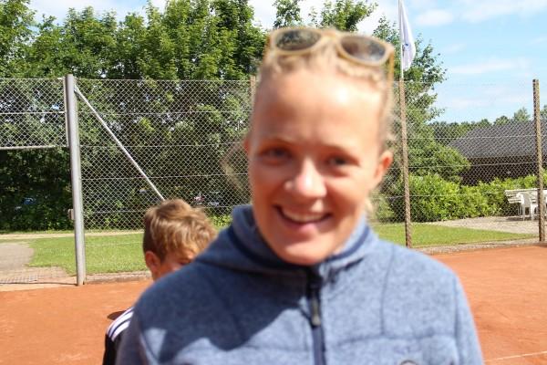 Tennisskole 2. dag 17 018