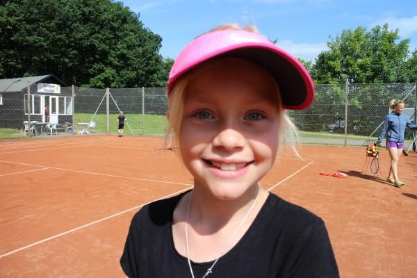 Tennisskole 2. dag 17 020
