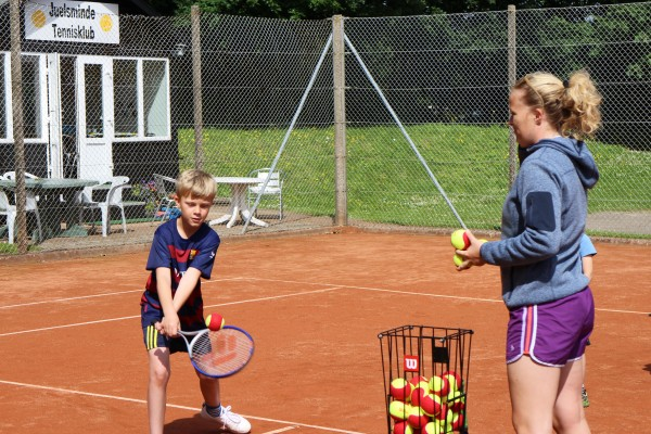 Tennisskole 2. dag 17 035