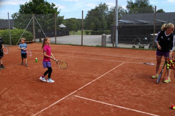 Tennisskole 2. dag 17 057
