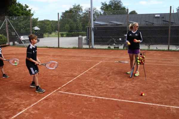 Tennisskole 2. dag 17 059