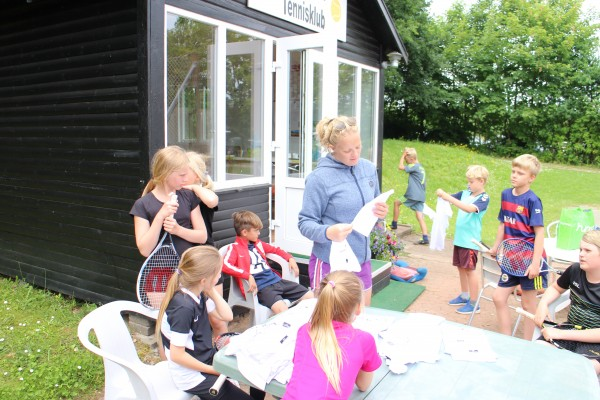 Tennisskole 2. dag 17 072