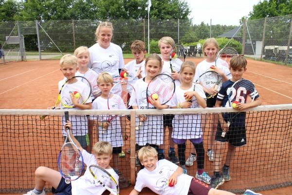 Tennisskole 2. dag 17 107