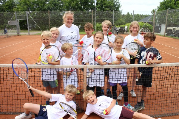 Tennisskole 2. dag 17 108