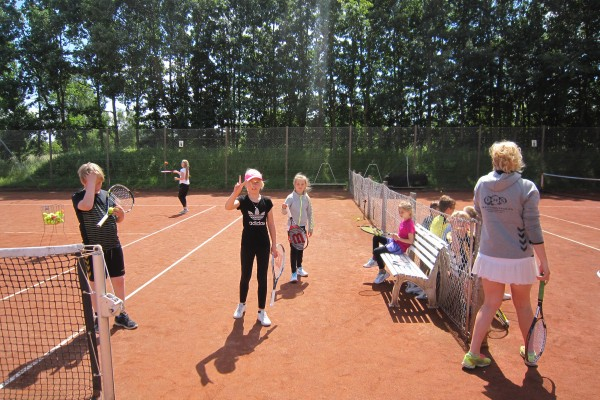 Tennisskole 2017 001