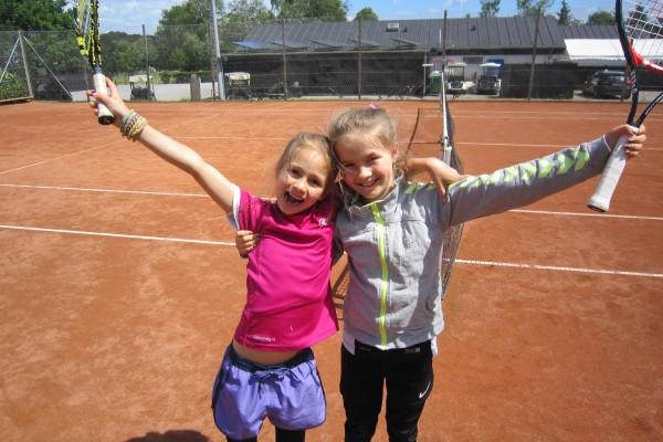 Tennisskole 2017 003