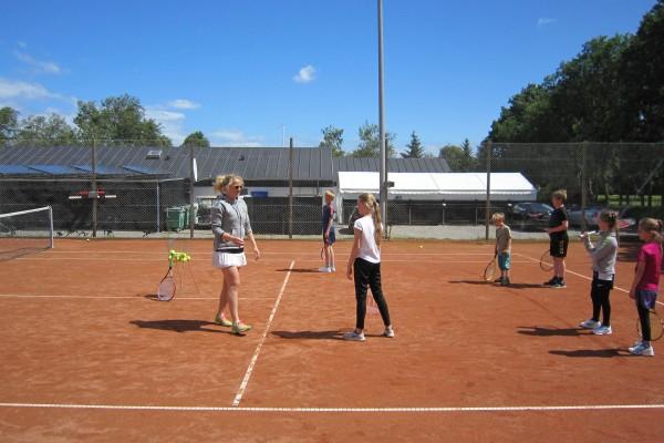 Tennisskole 2017 006