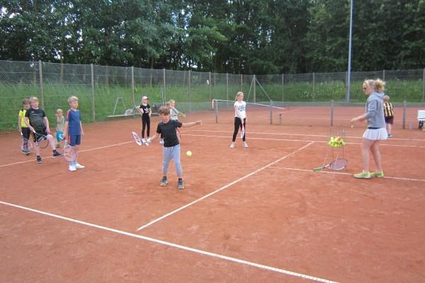 Tennisskole 2017 007