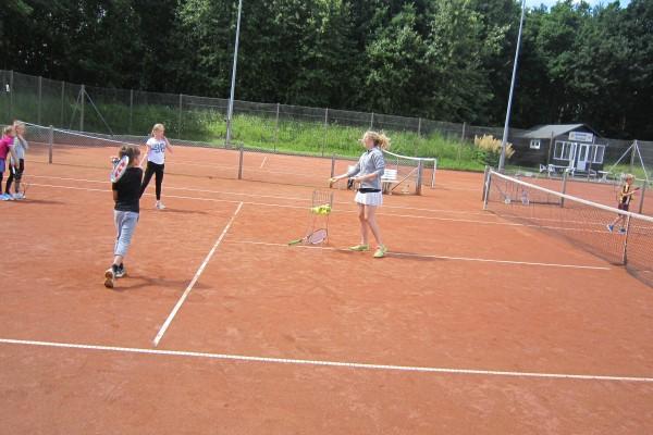 Tennisskole 2017 008