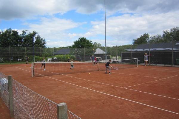 Tennisskole 2017 009