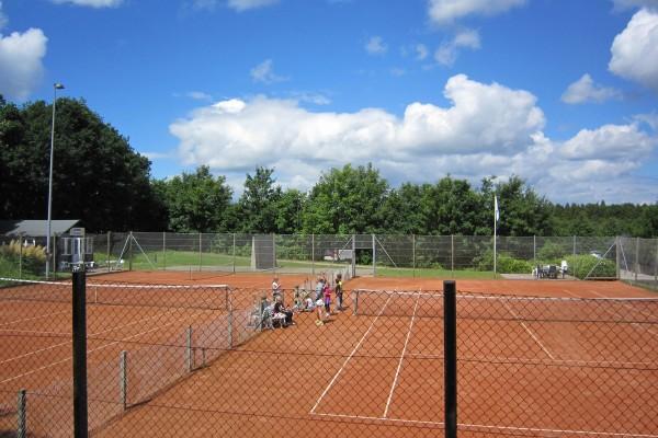 Tennisskole 2017 011