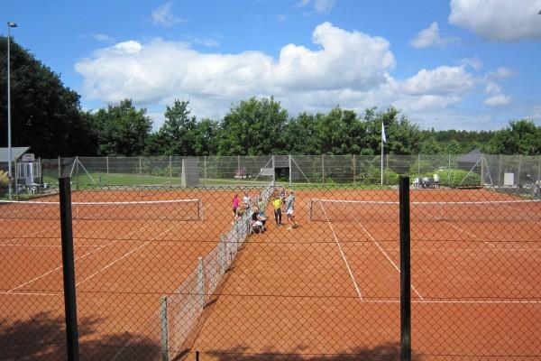 Tennisskole 2017 012