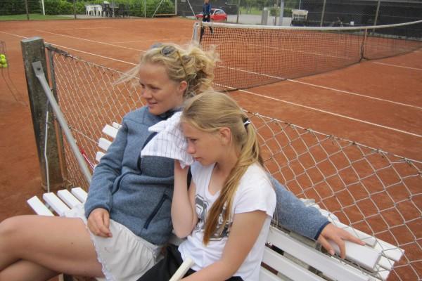 Tennisskole 2017 024