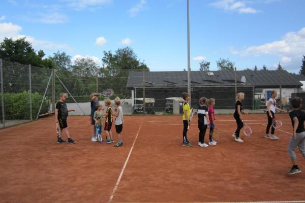 Tennisskole 2017 026