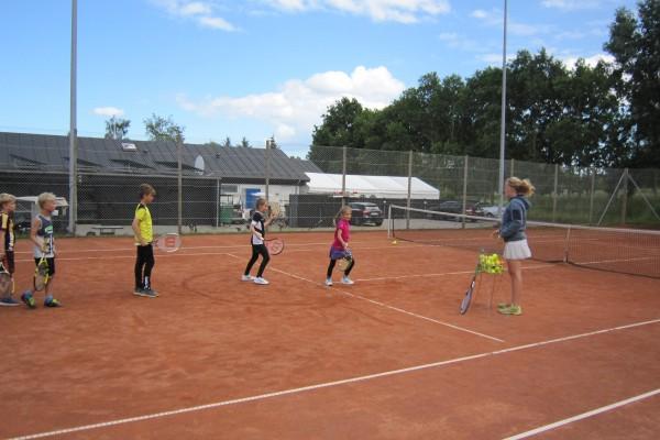 Tennisskole 2017 028