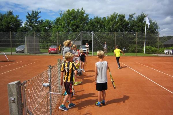 Tennisskole 2017 031
